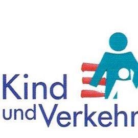 KuV_Logo1